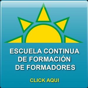 ESCUELA CONTINUA DE FORMACIÓN DE FORMADORES
