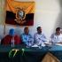 Re inauguración del Centro de Alistamiento de Hortalizas FUNDER – GAD EL ORO, Huartiguro, Zaruma