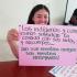 Elaboración del Manifiesto de Jóvenes de Sucumbíos frente a la realidad social actual del Ecuador Programa Jóvenes Constructores – FUNDER